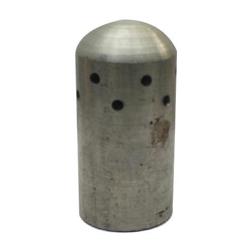 Boiler SS Nozzle