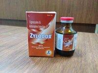ZYLODOX
