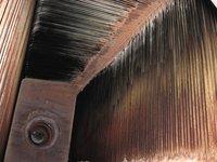 Boiler Furnace Services