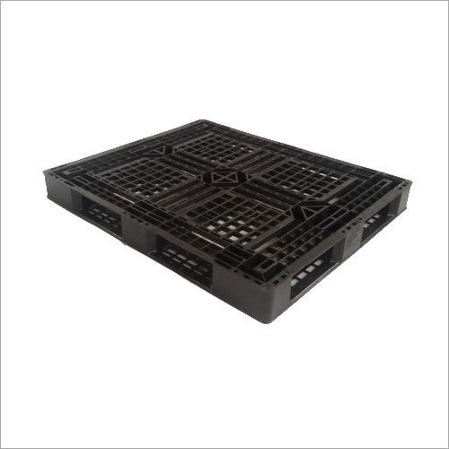 Plastic Pallets For Export