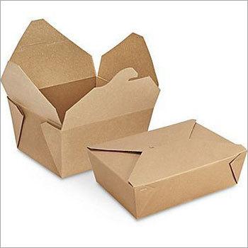 Jumbo-Gaylord Boxes