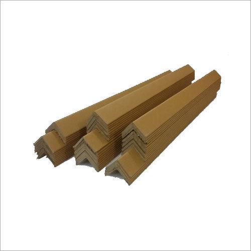 Corrugated Edge Boards