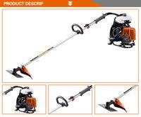 BG328 Brush Cutter