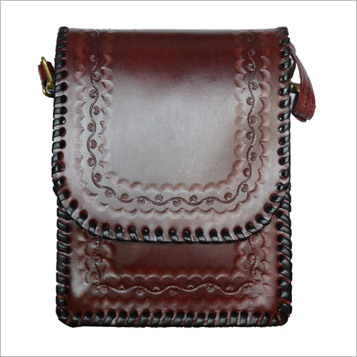 Ladies Sling Bag