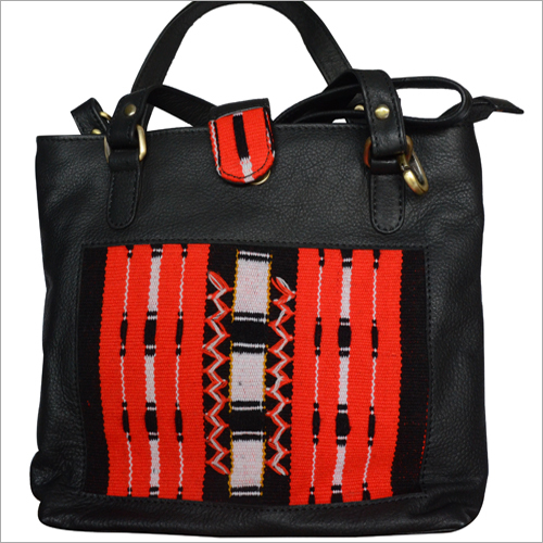 Ladies Designer Tote Hand Bag