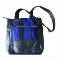 Ladies Designer Messenger Bag