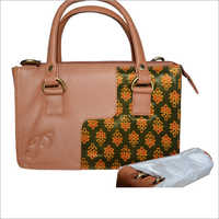Ladies Party Wear Hand Bag
