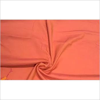 Rayon 2 tone slub-001 Peach