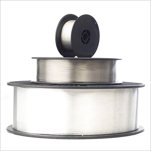 Stainless Steel MIG Welding Wire