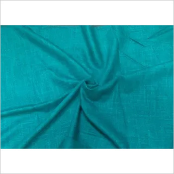 Rayon 2 tone slub-005 RAMA