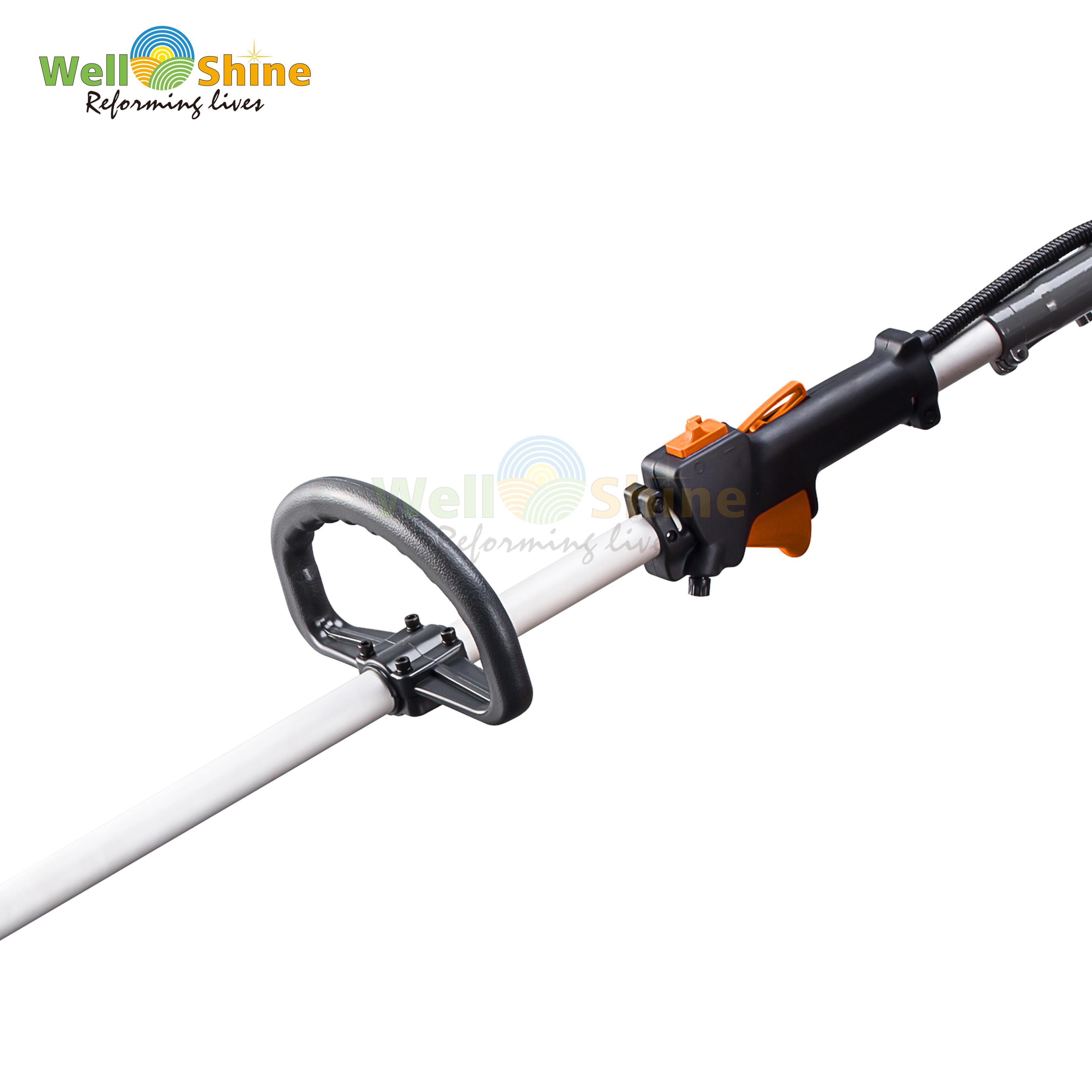 BG430 Brush Cutter