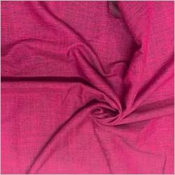 Rayon 2 tone slub-010  PURPLE