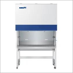 Lab Bio Safety Cabinet