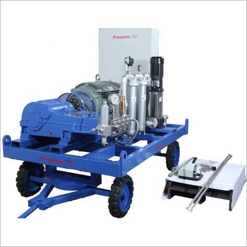 20000 PSI Pressure Washer