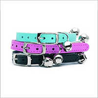 Cat Collar Leash