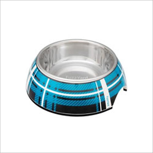 Dog Feeder Bowls