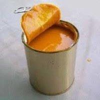 Mango Pulps ( Kesar, Alphonso & Totapuri)