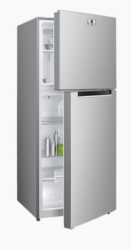 Refrigerators ( Only For Maharashtra Religion )