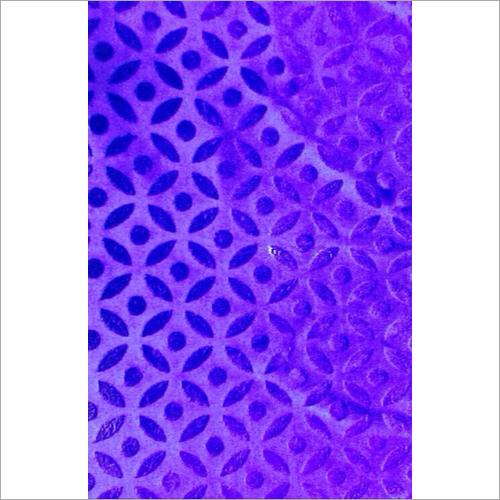 Decoration Cloth Fabric