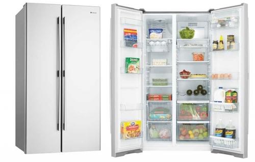 Refrigerators ( Only For Maharashtra Religion