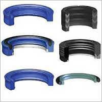 Cylinder Rod Seal Kit