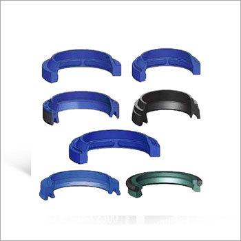 TTE Piston Seal Kit