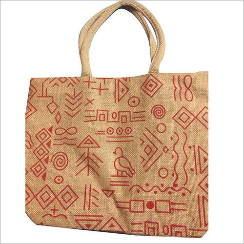 High Quality Jute Bag