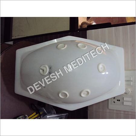 Urology Equipments & Instruments