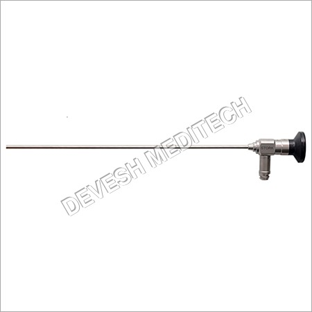 Medical Endoscope