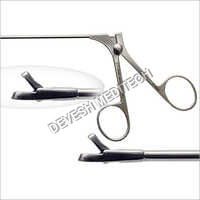 Arthroscopy Instruments