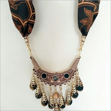 Handcraft Necklace