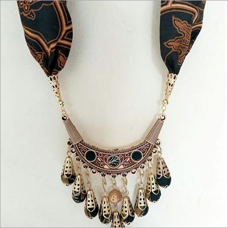 Handcraft Necklace