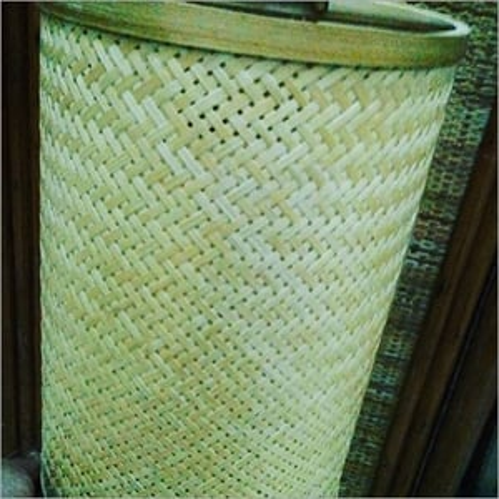 Handcraft Bamboo Lantern
