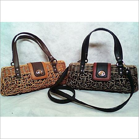 Handicraft Ladies Handbags