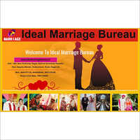 Marriage Consultancy Services