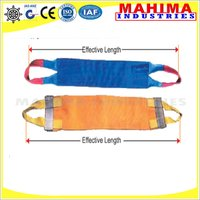 Polyester Bag Slings