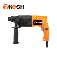 800W 20mm Mini Electric Rotary Hammer