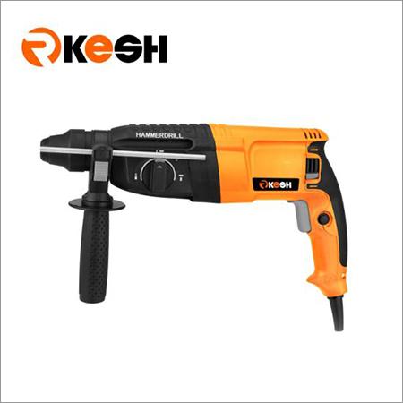 900W 26mm Rotary Hammer Power Tool