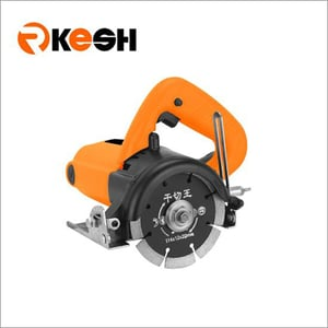 1100W 110mm Power Marble Cutter