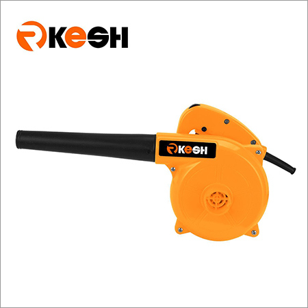 600W Variable Speed Electric Blower