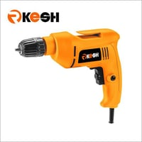 500W 10mm Power Tools Electric Drill