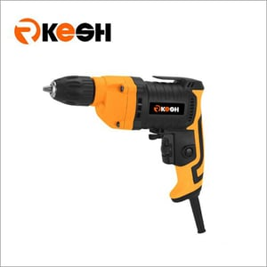 700W 10mm Variable Speed Switch Electric Drill