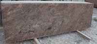 Multi Brown Granite
