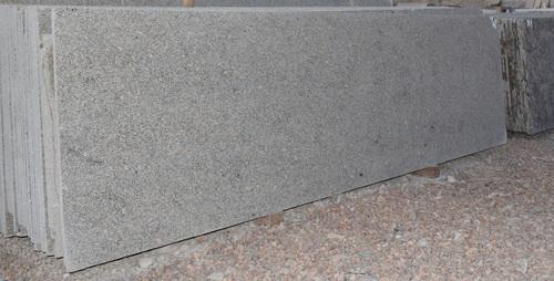 Biscuit Brown Granite