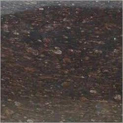 Brazil Brown Granite Stone