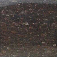 Brazil Brown Granite Stone