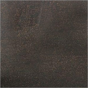 Cat Eye Granite Stone