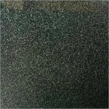 Hasan Green Granite Stone