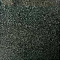 Hasan Green Granite Stone