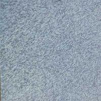 Jasmine White Granite Stone